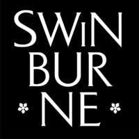 Médias et Communication - Majeure Relations Publiques, Swinburne en ligne, Royaume-Uni