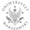 Subventions Uniwersytet Warszawski
