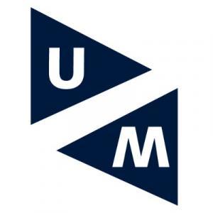 International Business - Strategic Marketing, Maastricht University, Netherlands