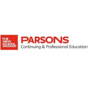 التصميم الجرافيكي والرقمي, مدرسة بارسونز للتصميم - المدرسة الجديدة, الولايات المتحدة الامريكية