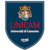 Prix internationaux à l'Université de Camerino, Italie
