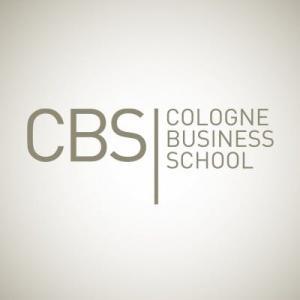 Finances et gestion, École de commerce internationale CBS, Allemagne
