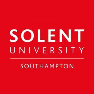 Année de fondation du design, Université Solent, Royaume-Uni