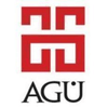 Prix internationaux AGU Top Achiever en Turquie