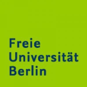 Philosophie allemande - De Kant à Habermas, Freie Universität Berlin, Allemagne