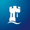 جوائز الدكتوراه الدولية لمركز التحول الرقمي في جامعة نوتنغهام بالمملكة المتحدة