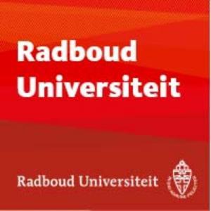 Gestion transnationale de l'eau basée sur les écosystèmes, Radboud University, Pays-bas