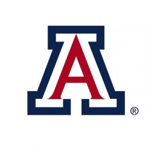 اللسانيات - التركيز على اللسانيات العامة, جامعة أريزونا, الولايات المتحدة الامريكية