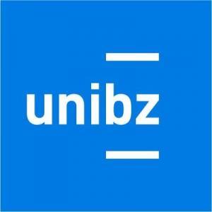 Génie logiciel pour les systèmes d'information, Université libre de Bozen-Bolzano, Italie