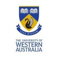 Études coréennes, The University of Western Australia, Australie