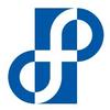 Subventions de la fondation Sato Yo International à l'Université de Fukui, Japon