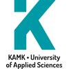 Bourses Early Bird pour étudiants non-UE / EEE à l'Université KAMK, Finlande