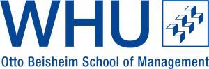 Master à temps partiel en gestion, WHU - École de gestion Otto Beisheim, Allemagne
