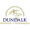 Prix du mérite académique pour les étudiants internationaux du Dundalk Institute of Technology, Irlande