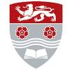 Bourses d'études Lancaster EU Transition au Royaume-Uni