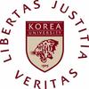 Bourse d'études internationales KU GSIS en Corée du Sud