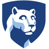 Assistanats d'études supérieures pour étudiants internationaux à la Penn State University, États-Unis