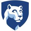 Bourses de l'Université Penn State