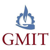 Galway-Mayo Institute of Technology Grants