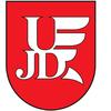 Bourses d'entretien pour étudiants internationaux à l'Université Jan Dlugosz de Czestochowa, Pologne