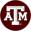 International Education Fee Scholarships at Texas A&M University, USA