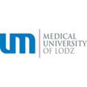 Dentisterie 5 ans, Université médicale de Lodz, Pologne