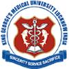 Bourses de doctorat à la King George's Medical University, Inde