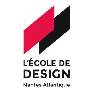 Classe Internationale de 3ème année - DN MADE Digital Media Design