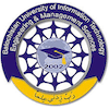 Balochistan University of Information Technology, Engineering and Management Sciences Grants