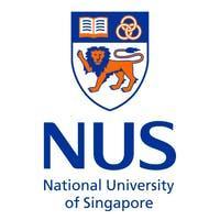 Prise de décision pratique à l'aide de la science des données, Université nationale de Singapour - École de commerce, Singapour