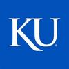 Prix de distinction internationale à l'Université du Kansas, États-Unis