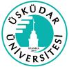 International Student Scholarships at Üsküdar University, Turkey