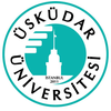 Subventions Usküdar Üniversitesi