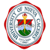 منح جامعة نويفا كاسيريس