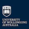 Bourses d'anglais pour étudiants internationaux à l'Université de Wollongong, Australie