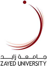 Zayed Sustainability Prize 2018