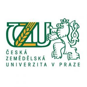 Science des données environnementales, Université tchèque des sciences de la vie de Prague, République Tchèque