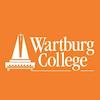 Prix internationaux du Wartburg College aux États-Unis