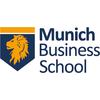 Bourses d'État nationales et internationales à la Munich Business School, Allemagne