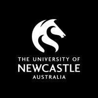 Génie Civil (Mention Bien), Université de Newcastle, Australie