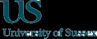 Bourses d'études sportives de l'Université du Sussex au Royaume-Uni
