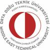Diplômes internationaux d'assistant diplômé à l'Université technique du Moyen-Orient, Turquie