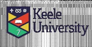 Université Keele
