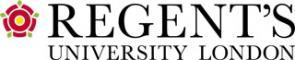 Bourses d'études à la Regent's University London pour des étudiants des pays arabes 2019/2020