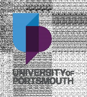 Université de Portsmouth