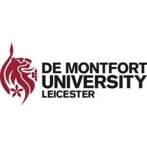 Concept et BD (Hons), De Montfort University, Royaume-Uni