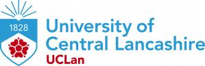 جامعة سنترال لانكشاير (UCLan)