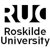 Bourse de doctorat à l'Université de Roskilde au Danemark