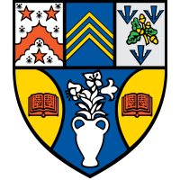 Développement d'applications de jeux informatiques (Hons), Abertay University, Royaume-Uni