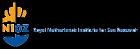 Post-doctorant: «Droit international de la mer et protection des champs d'évent hydrothermaux des grands fonds marins ...